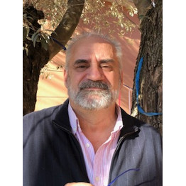 Ramón Félez