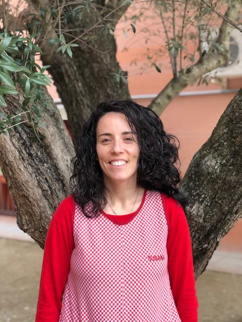 Susana Cortés